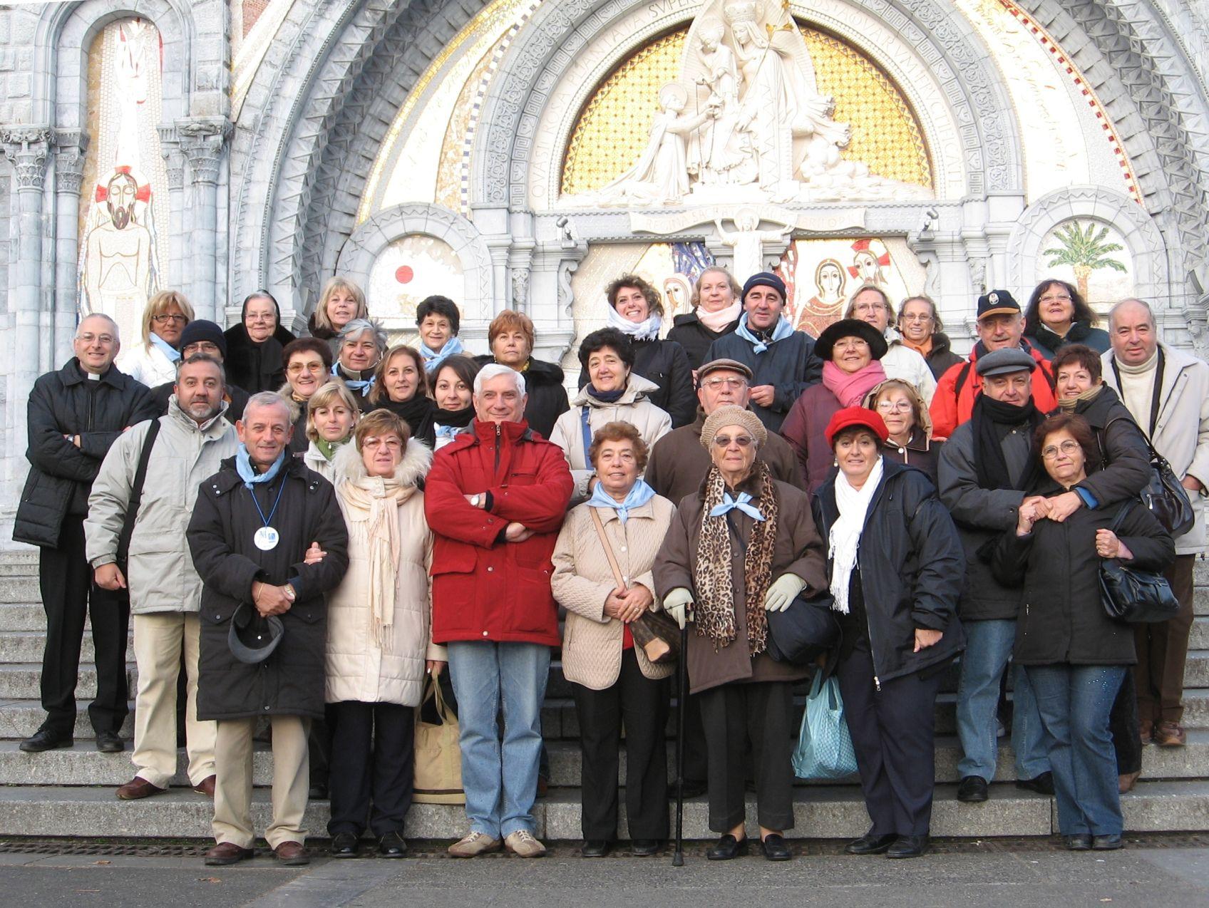 Lourdes-2008-10-27--08.38.55.jpg