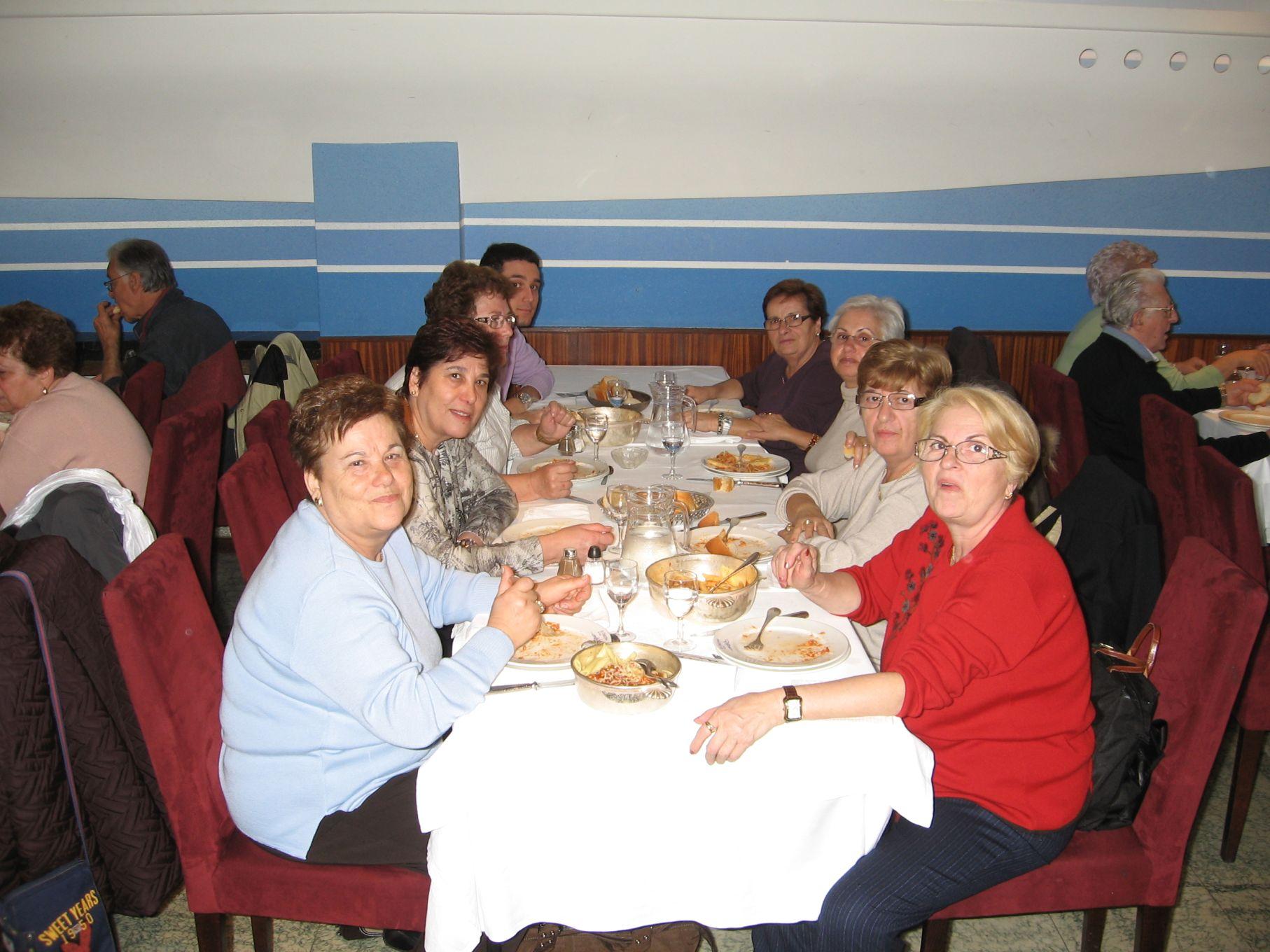 Lourdes-2009-10-24--12.39.37