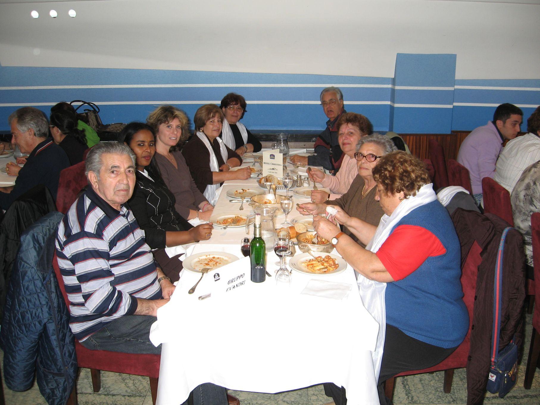 Lourdes-2009-10-24--12.39.55
