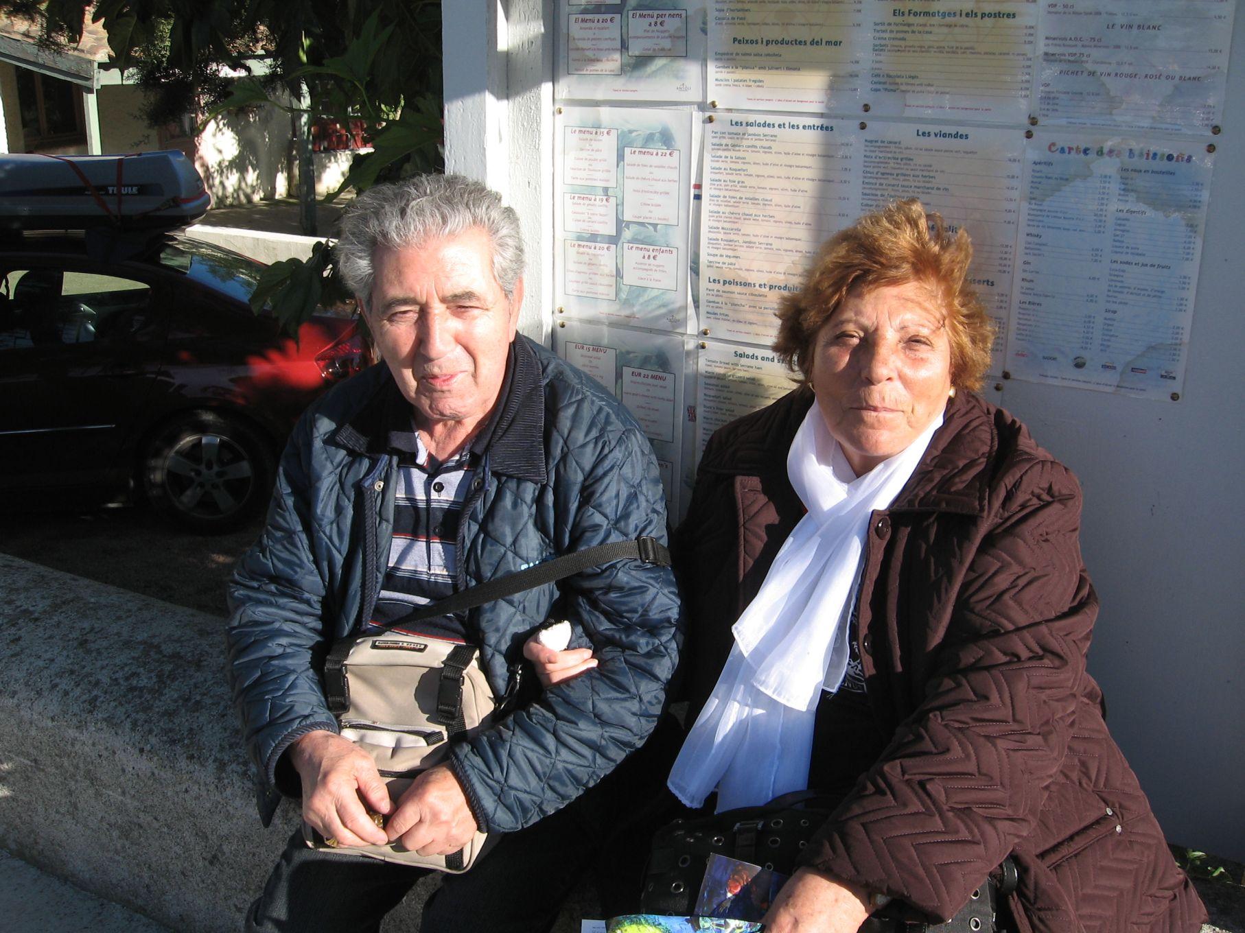 Lourdes-2009-10-26--15.22.46