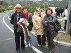 Lourdes-2009-10-23--10.20.59