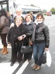 Lourdes-2009-10-23--10.21.10
