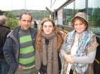 Lourdes-2009-10-23--10.21.56