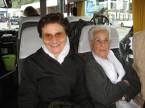 Lourdes-2009-10-23--10.26.30