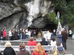 Lourdes-2009-10-24--11.58.49