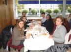 Lourdes-2009-10-24--12.37.37