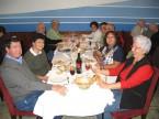 Lourdes-2009-10-24--12.39.22