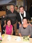 Lourdes-2009-10-24--13.36.36