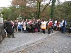 Lourdes-2009-10-24--16.52.39