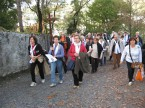Lourdes-2009-10-24--17.15.59