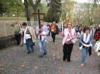 Lourdes-2009-10-24--17.26.27