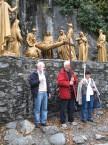 Lourdes-2009-10-24--17.50.53