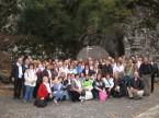 Lourdes-2009-10-24--18.04.00