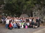 Lourdes-2009-10-24--18.04.22