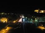 Lourdes-2009-10-24--21.14.29