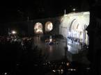Lourdes-2009-10-24--21.35.56