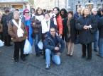 Lourdes-2009-10-26--09.50.25
