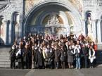 Lourdes-2009-10-26--10.05.58
