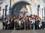 Lourdes-2009-10-26--10.06.53