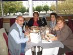 lourdes_2012-10-13-12-43-51