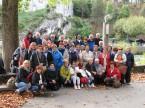 lourdes-2014-10-05-12-03-18