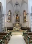 chiesa-matrimonio-chierici-ferrone-2016-05-14-11-36-10