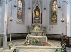 chiesa-matrimonio-chierici-ferrone-2016-05-14-11-36-25