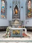 chiesa-matrimonio-chierici-ferrone-2016-05-14-11-36-40