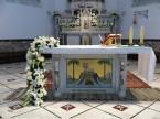 chiesa-matrimonio-chierici-ferrone-2016-05-14-11-37-10