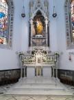 chiesa-matrimonio-chierici-ferrone-2016-05-14-11-37-35