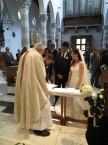 matrimonio-chierici-ferrone-2016-05-14-11-19-46