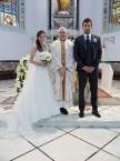 matrimonio-chierici-ferrone-2016-05-14-11-23-15