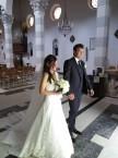 matrimonio-chierici-ferrone-2016-05-14-11-35-10
