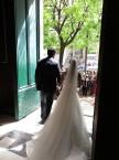 matrimonio-chierici-ferrone-2016-05-14-11-35-17