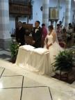 matrimonio-coello-vargas-2016-06-11-10-49-47