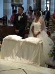 matrimonio-coello-vargas-2016-06-11-10-50-19