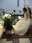 matrimonio-coello-vargas-2016-06-11-10-55-47