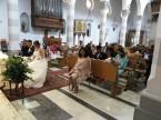 matrimonio-coello-vargas-2016-06-11-10-56-40