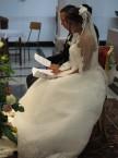 matrimonio-coello-vargas-2016-06-11-10-57-01