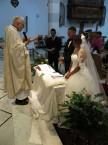 matrimonio-coello-vargas-2016-06-11-11-11-59