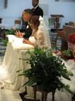 matrimonio-coello-vargas-2016-06-11-11-26-37