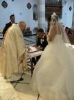matrimonio-coello-vargas-2016-06-11-11-34-11