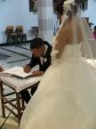 matrimonio-coello-vargas-2016-06-11-11-34-17