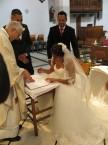 matrimonio-coello-vargas-2016-06-11-11-34-45