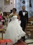 matrimonio-coello-vargas-2016-06-11-12-01-11
