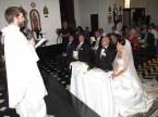 matrimonio-de-ferrari-sterlini-2015-07-18-16-21-13