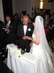 matrimonio-de-ferrari-sterlini-2015-07-18-16-31-01