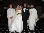 matrimonio-de-ferrari-sterlini-2015-07-18-17-07-59