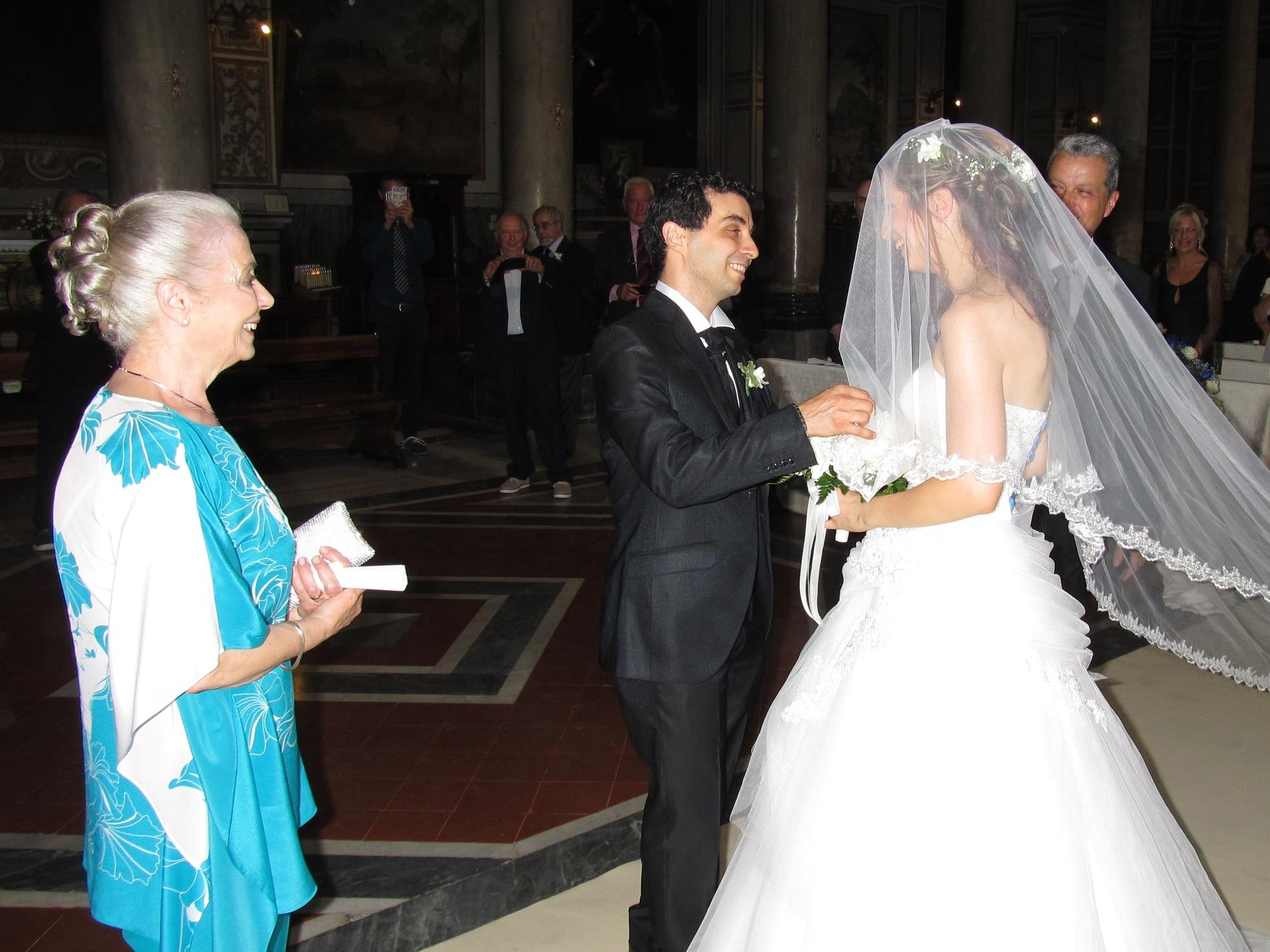 matrimonio-ilaria-torrisi-e-marco-di-lucia-2015-08-08-15-30-15
