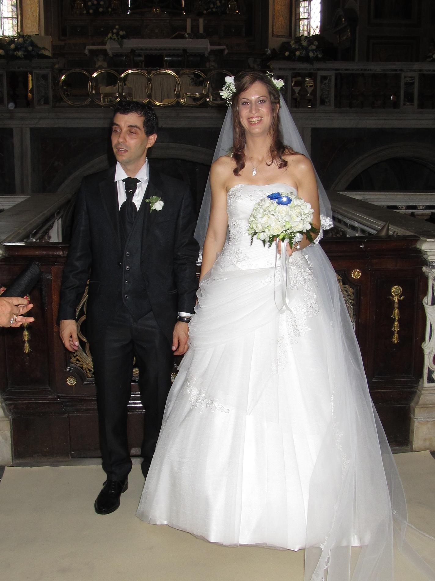 matrimonio-ilaria-torrisi-e-marco-di-lucia-2015-08-08-16-49-29